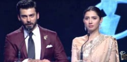 Winners of the 14th Lux Style Awards 2015