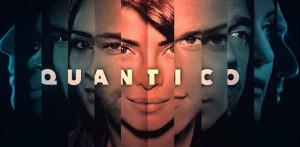Priyanka Chopra's Quantico ~ FBI, Plots and Sex