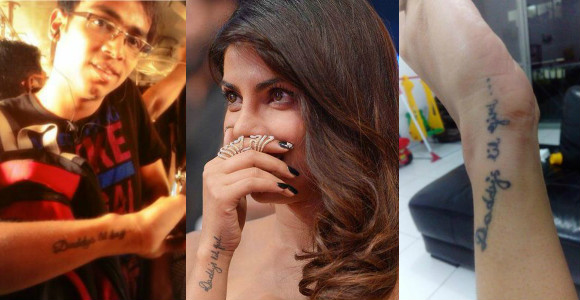 we find out what is the biggest hype surrounding the new ABC drama and its lead, Priyanka Chopra.