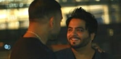 Rishi Rich talks FREAK with Jay Sean and Juggy D