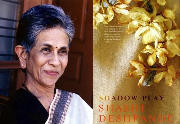 Top 5 Women Writers of India