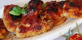 5 Sri Lankan Chicken Recipes