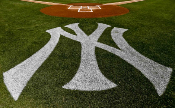 Three baseball venues in the US, including the Yankee Stadium, will host a three-match all-star T20 series