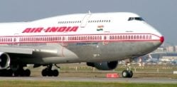 Air India grounds 125 Cabin Crew for being 'Fat'