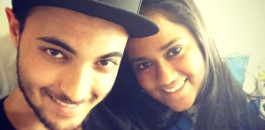 Arpita Khan, who married Aayush Sharma in 2014, is rumoured to be expecting her first child!
