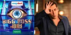 Salman Khan launches Bigg Boss 9