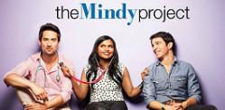 Mindy Kaling among Highest Paid TV Actresses