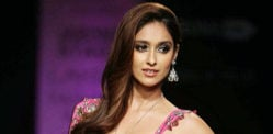 Ileana D'Cruz paid Rs 1.5 Crore for Item Song?