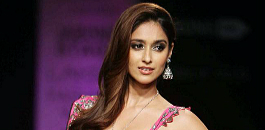 The beautiful actress is reportedly offered a monstrous Rs 1.5 crore to star in an item song for the upcoming Telugu film, Bruce Lee.