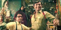 پاکستان نے کنڈوم کے اشتہار پر 'غیر اخلاقی' ہونے پر پابندی عائد کردی