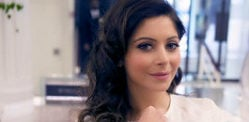 Kanika Kapoor debuts First Solo Single