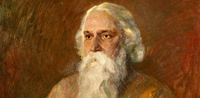 5-Best-Poems-of-Rabindranath-Tagore
