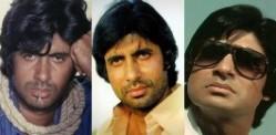 Top 7 Dialogues of Amitabh Bachchan