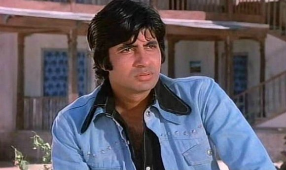 Top 7 Dialogues of Amitabh Bachchan