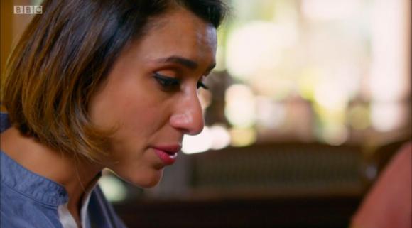 Anita Rani discovers Grandfather's History & Trauma
