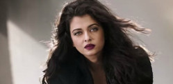 Aishwarya Rai to star in Ae Dil Hai Mushkil