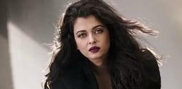 ஐஸ்வர்யா ராய் ஏ தில் ஹை முஷ்கில் நடிக்கவுள்ளார்