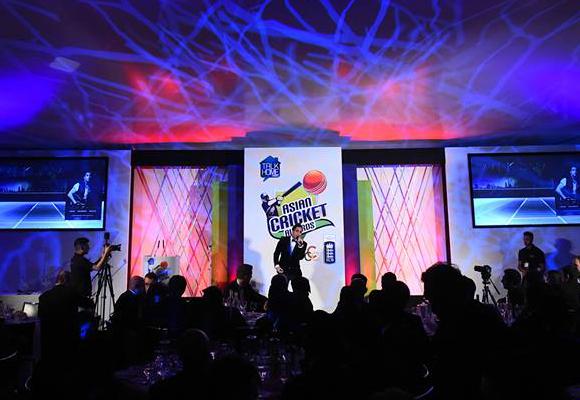 Asian Cricket Awards