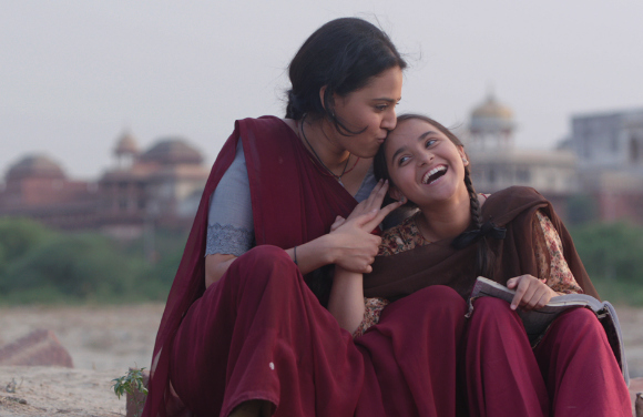South Asian films at BFI London Film Festival 2015