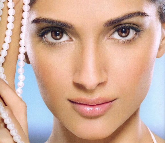 Bad Beauty Ingredients You Should Avoid