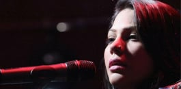 12 Coke Studio Pakistan must watch Songs