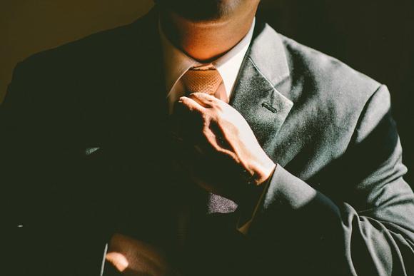 The 5 Secrets of Self Confidence