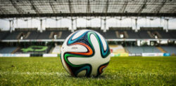 5 Things You Need to Enjoy a Football Match
