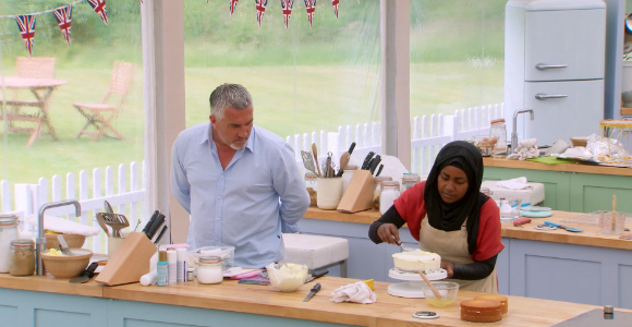 10 testing weeks and 27 strenuous challenges later, we have our first ever Desi winner on the Great British Bake Off!