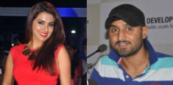 Cricketer Harbhajan Singh to marry Geeta Basra