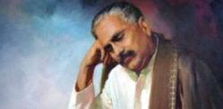 علامہ اقبال کے 5 بہترین اشعار