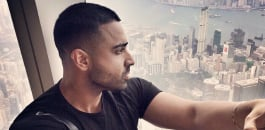 life music and family gupshup with jay sean desiblitz