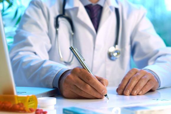 How Govt changes will impact Asian Junior Doctors