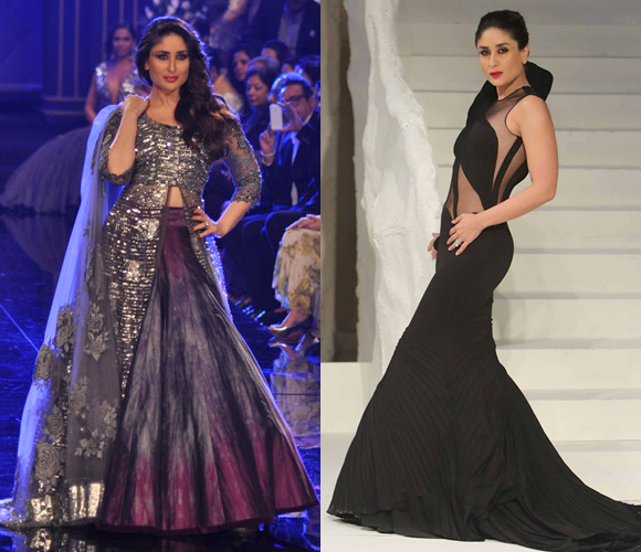 5 Gorgeous Looks of Kareena Kapoor