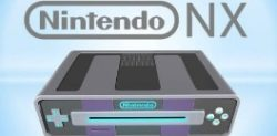 Is Nintendo NX coming in 2016?