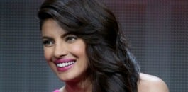 Priyanka Chopra to host Talk Show in America?