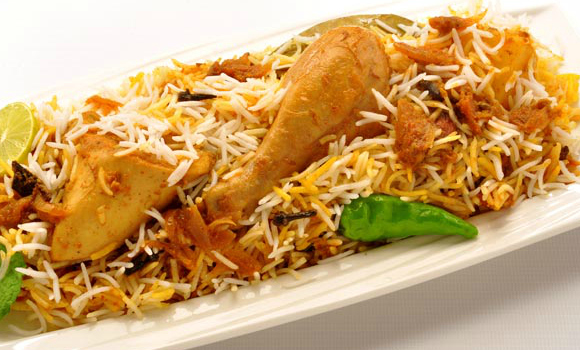 5 Pakistani Punjabi Recipes to Enjoy