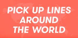 दुनिया भर से लाइन्स उठाओ नई दिल्ली