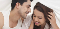 Are Relationships before Marriage still a Taboo?