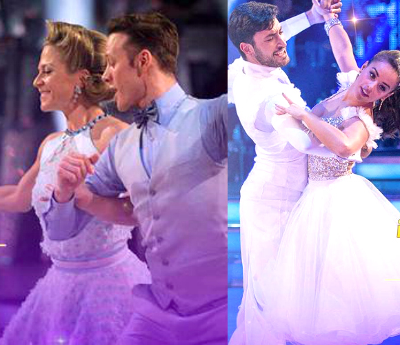 Strictly-Come-Dancing-Episode-4-3