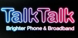 TalkTalk Website Hack risks Customer Data