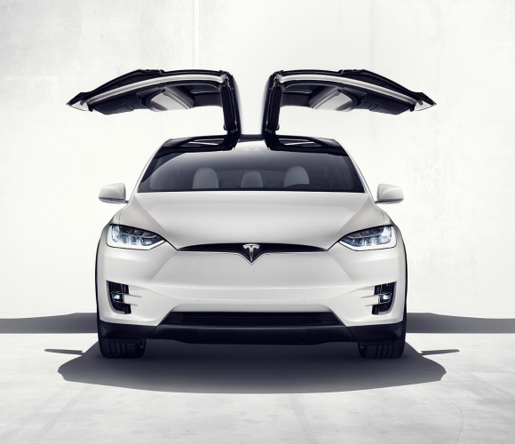 TeslaX_1