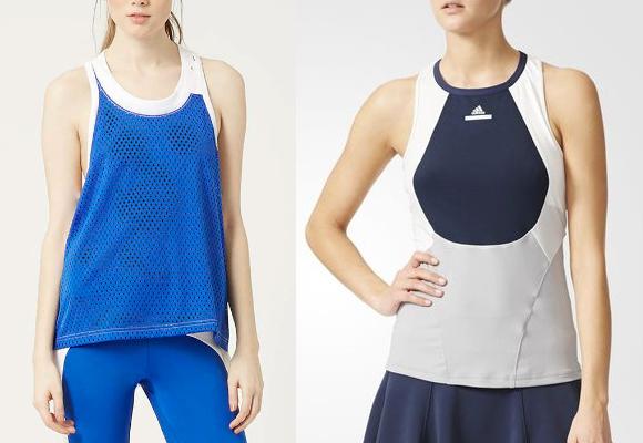 7 Must Have Essentials for Women's Sportswear