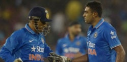 5 Players India could select for T20 Cricket