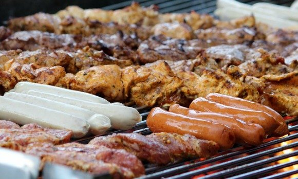 Processed Meats and Bacon can cause Bowel Cancer