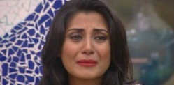 Tears and Tricks in Bigg Boss 9