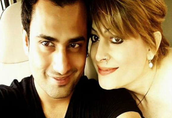 Bobby Darling to marry Ramneek Sharma?