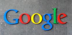 Indian Man buys Google.com for $12