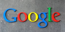 An Indian man has successfully owned Google's domain for a short and sweet 60 seconds!