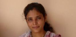 संतदेवी मेघवाल ने 18 साल के अपने विवाह को रद्द करने के बाद आखिरकार अपना जीवन वापस पा लिया है।