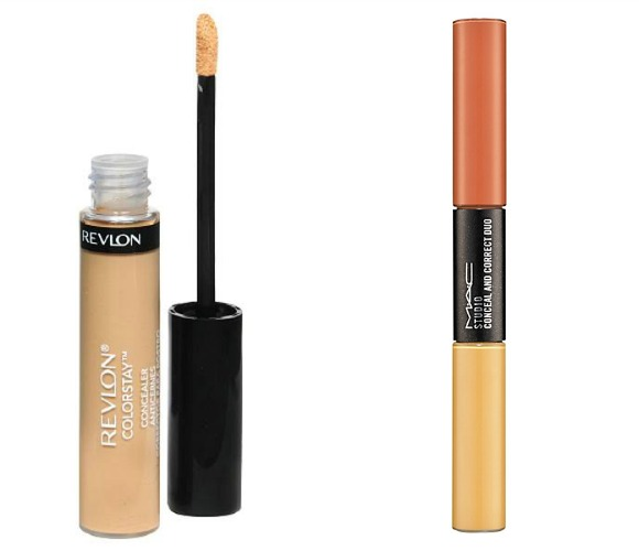 M.A.C Studio Conceal And Correct Duo